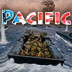 Flames Of War Pacific