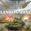 Tour Of Duty Landing Zone