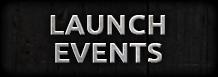 Launch Weekends