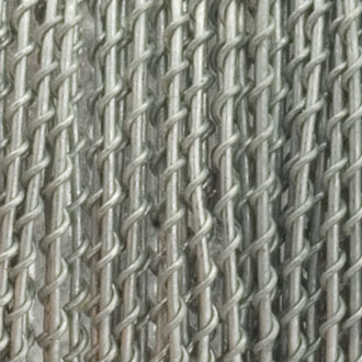 Roll of 30mm Barbed Wire (GFS101)