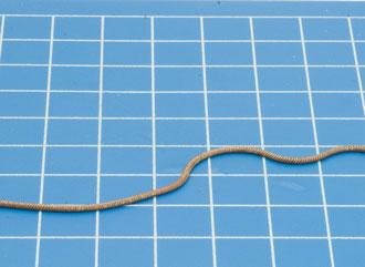 Snake Chain (GFS104)