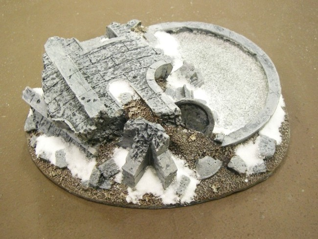 http://flamesofwar.com/Portals/0/all_images/GF9/HobbyProjects/FrozenFountain/Frozen_Fountain_10_650.jpg