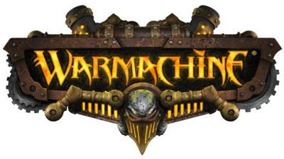 Warmachine