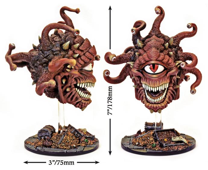 Eye Tyrant (71006)