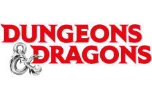 D&D Collector's Series Miniatures & D&D Game Accessories Webpage