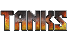 TANKS – A WWII Tank Skirmish Game