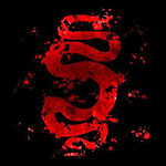 Red Serpents Logo
