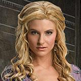 Viva Bianca (Ilithyia)