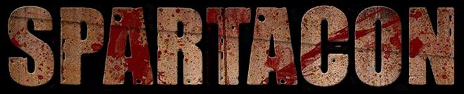 Spartacon Logo