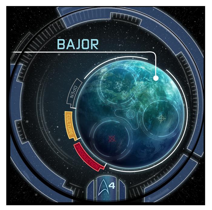 Bajor