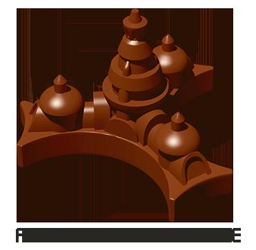 Ferengi Control Node