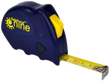 Measuring Tape (GFT022)