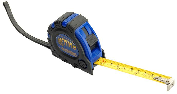 Measuring Tape (GFT023)