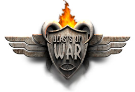 Beasts of War