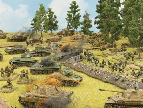 Introducción a Flames Of War Total-War-02