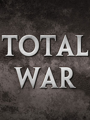 Total War and Support Companies