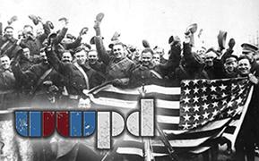 WWPD: Great War Preview - Part 2