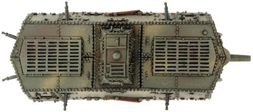 A7V (GGBX01)