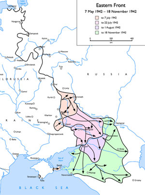http://www.flamesofwar.com/Portals/0/all_images/Historical/Avanti-savoia/Russia-1942-01.jpg
