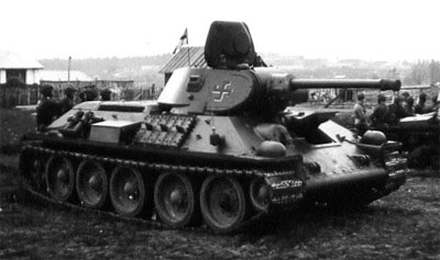 T-34 obr 1941