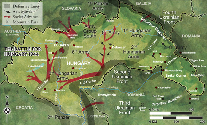 History hungary 1944 gumiabroncs Gallery