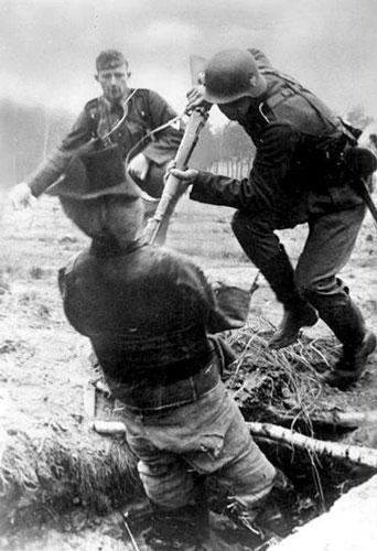 Censorship in Nazi Germany