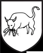 12. Volksgrenadierdivision