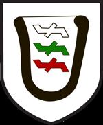167. Volksgrenadierdivision