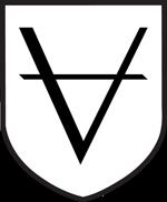 18. Volksgrenadierdivision