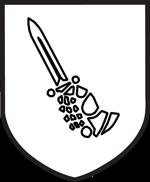 19. Volksgrenadierdivision