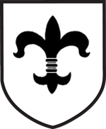 246. Volksgrenadierdivision