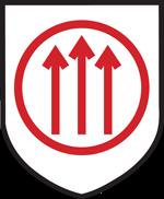 256. Volksgrenadierdivision