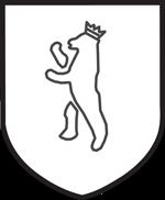 257. Volksgrenadierdivision