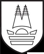 26. Volksgrenadierdivision