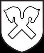 272. Volksgrenadierdivision