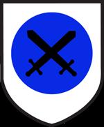 276. Volksgrenadierdivision