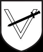 277. Volksgrenadierdivision