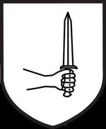 326. Volksgrenadierdivision