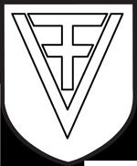340. Volksgrenadierdivision