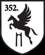 352. Volksgrenadierdivision