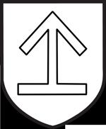 36. Volksgrenadierdivision