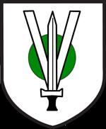 47. Volksgrenadierdivision