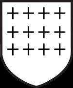 553. Volksgrenadierdivision