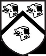 559. Volksgrenadierdivision