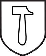 560. Volksgrenadierdivision