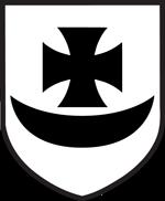62. Volksgrenadierdivision