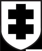 79. Volksgrenadierdivision
