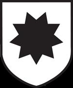 9. Volksgrenadierdivision