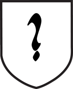 16. Volksgrenadierdivision symbol unknown