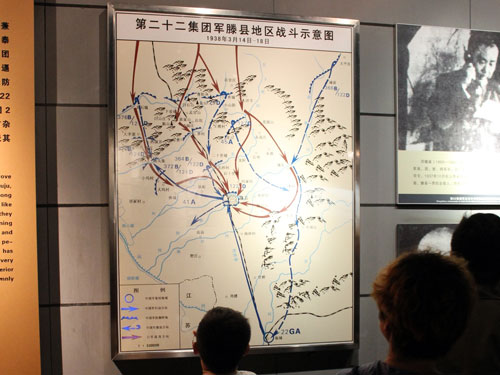Exploring The History of China: Part One